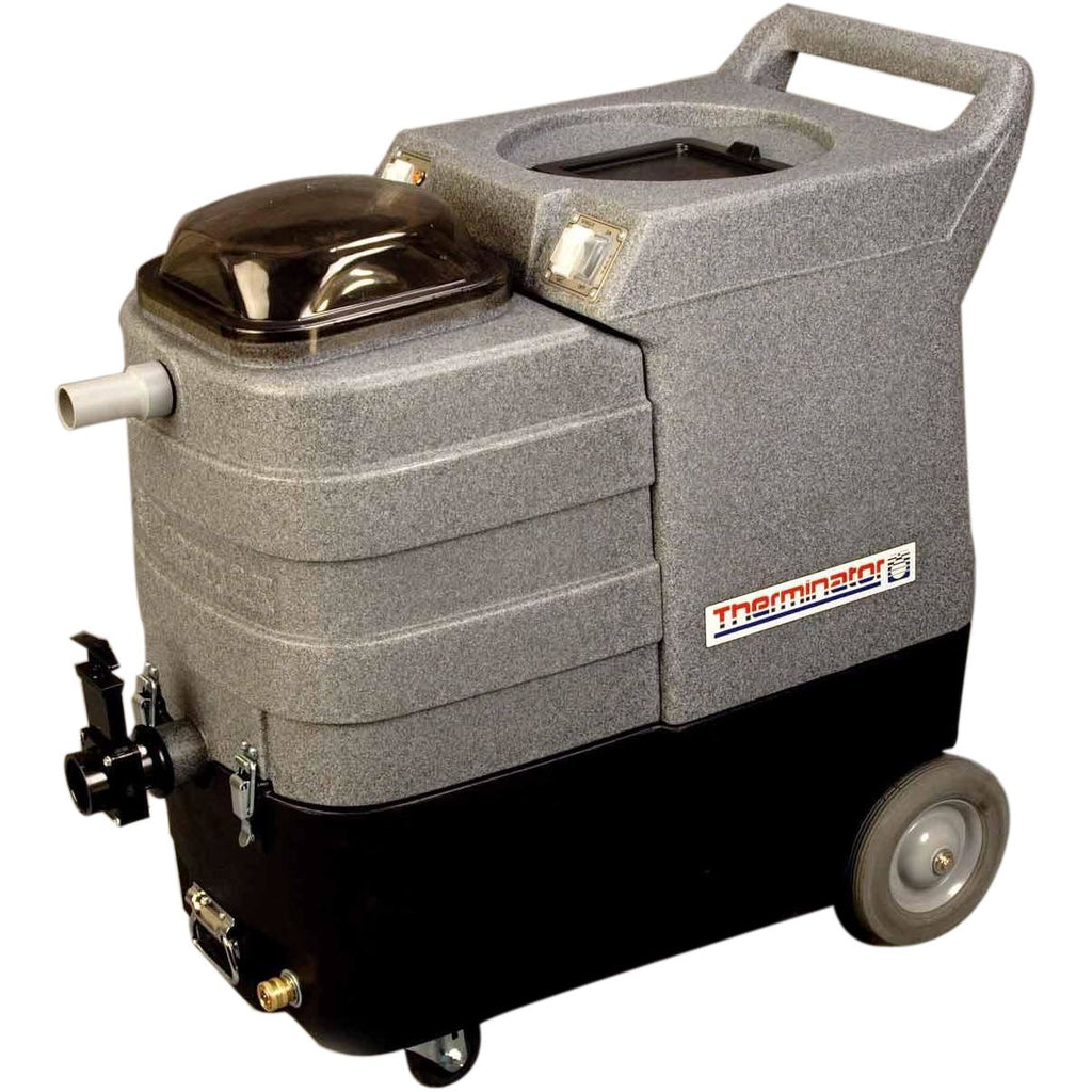 Thermax Carpet Extractor DV12