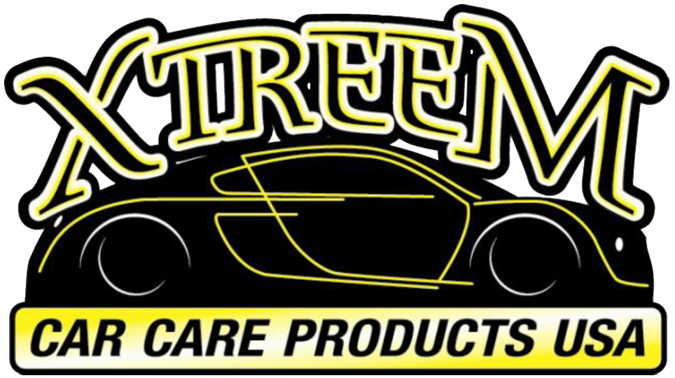 Automotive Waxes, Polishes, Cleaning Supplies & More – Xtreemcarcare com