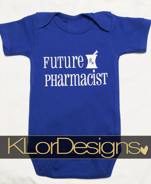 Future Pharmacist