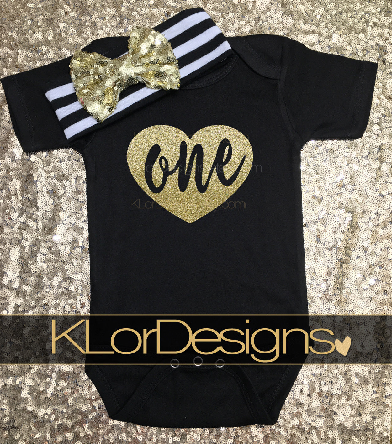 First birthday cake smash outfit