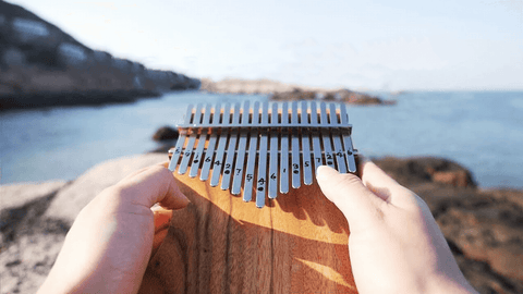 spiritual-mediation-musical-instrument