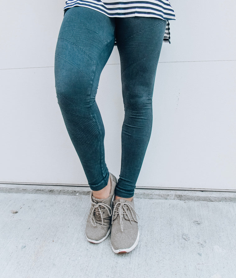 c346790b6dd45 Motto Jeggings With Linear Detail · Motto Jeggings With Linear Detail.   37.00 · Flying Monkey Jeans ...