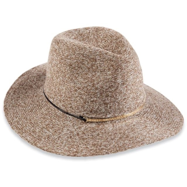 Mud Pie Fedora Hat