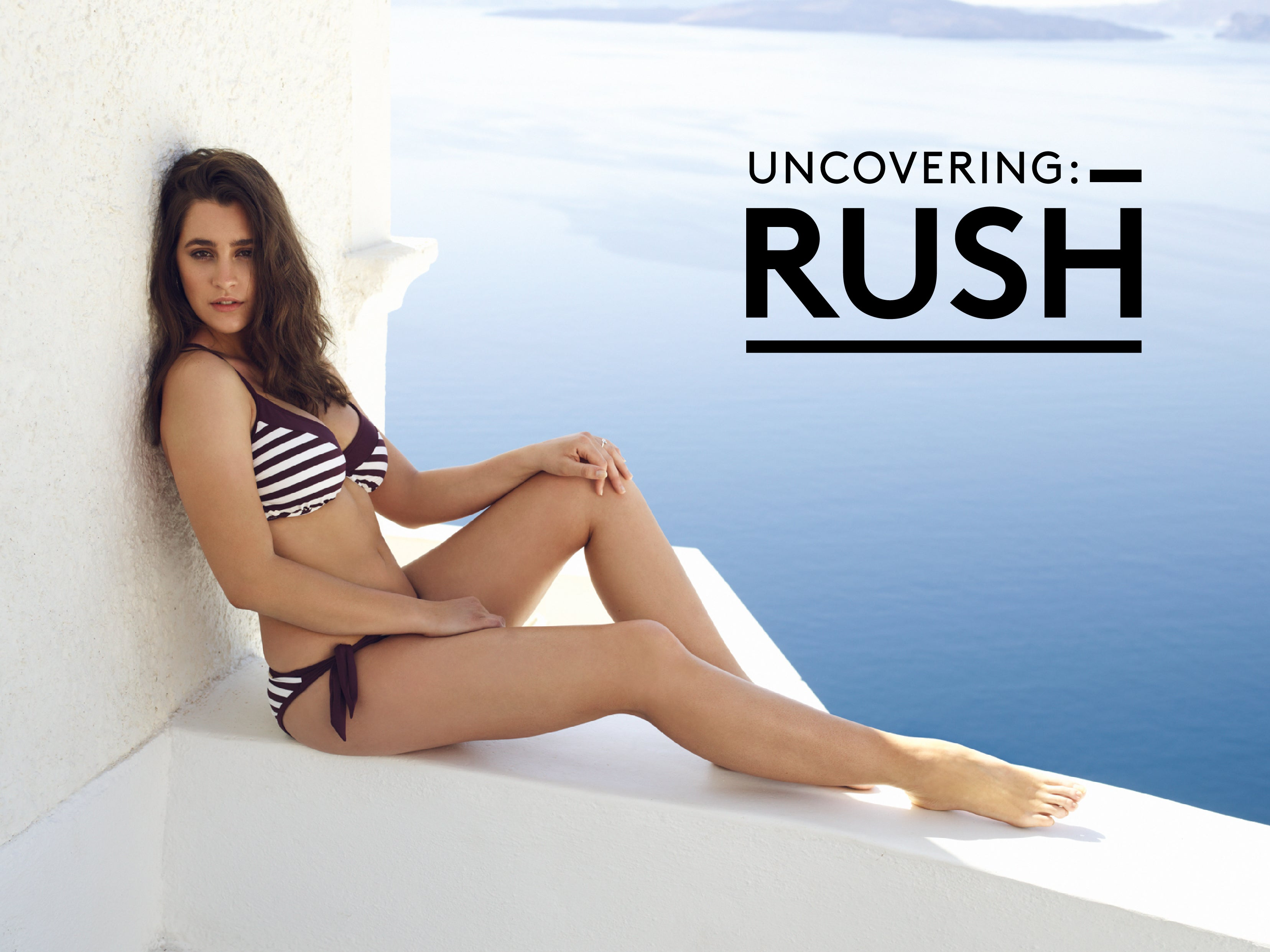 Uncovering: RUSH