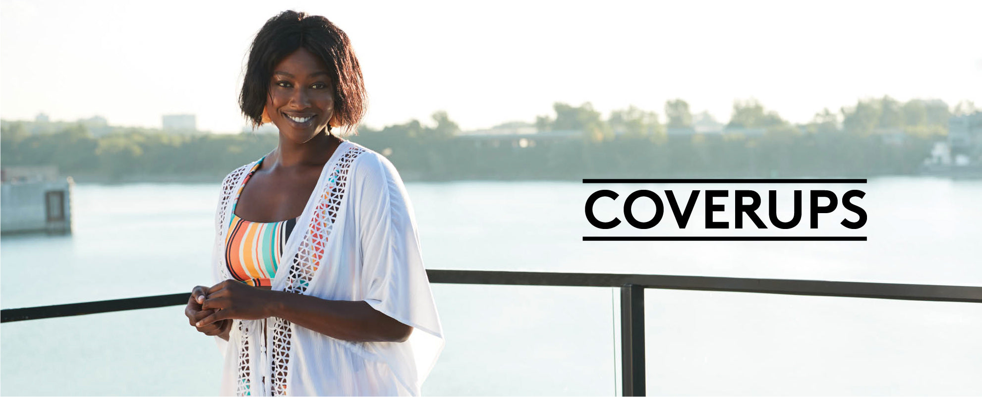Shop SKYE's Coverups