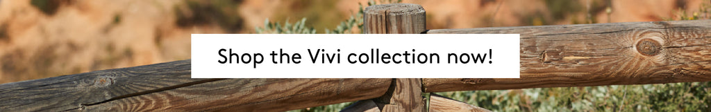 Shop the Vivi collection now!