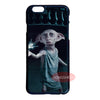 Dobby Harry Potter Cover Case