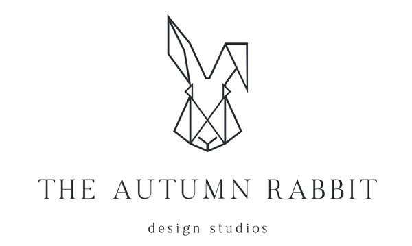 The Autumn Rabbit Ltd