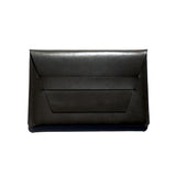 PORTFOLIO LAPTOP CASE | BLACK