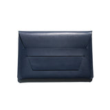 PORTFOLIO LAPTOP CASE | NAVY