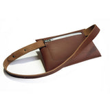 BELT BAG | CARAMEL