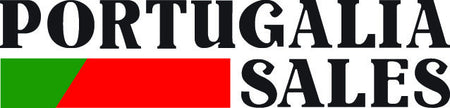Portugalia Sales Inc