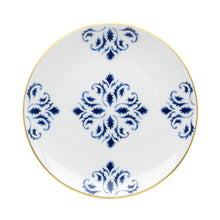 Load image into Gallery viewer, Vista Alegre Porcelain Transatlântica Bread & Butter Plate - Set Of 4