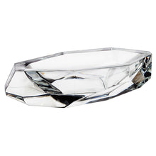 Load image into Gallery viewer, Vista Alegre Crystal Exótica Case With Centerpiece