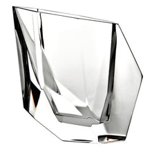 Load image into Gallery viewer, Vista Alegre Crystal Exótica Case With Vase