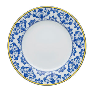 Vista Alegre Porcelain Castelo Branco Bread & Butter Plate - Set of 4