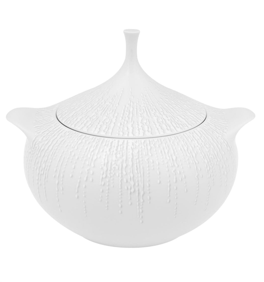 Vista Alegre Mar Porcelain Tureen