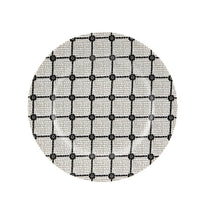Load image into Gallery viewer, Vista Alegre Porcelain Portuguese Cobblestone Set 4 Dessert Plates