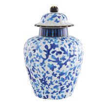 Load image into Gallery viewer, Vista Alegre Porcelain Cannaregio Castanheira Pot