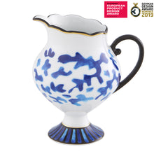 Load image into Gallery viewer, Vista Alegre Porcelain Cannaregio Milk Jug