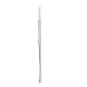 Prym Crochet Hook For Thread Without Cap - 0.75mm