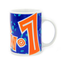 Load image into Gallery viewer, FC Porto Coffee Mug With Gift Box Officially Licensed Product #102