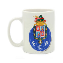 FC Porto Coffee Mug With Gift Box Officially Licensed Product #112