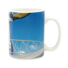 Load image into Gallery viewer, FC Porto Coffee Mug With Gift Box Officially Licensed Product #138