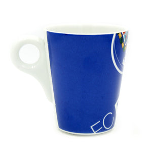 FC Porto Coffee Mug with Gift Box Officially Licensed Product 139