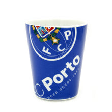Load image into Gallery viewer, FC Porto Coffee Mug with Gift Box Officially Licensed Product 139