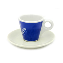 FC Porto Espresso Cup With Saucer And Gift Box Officially Licensed Product #153.01