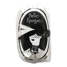 Saboaria BL Belle Epoque Set of 3 Deluxe Lime Scented Soap