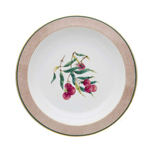 Load image into Gallery viewer, Vista Alegre Lychee Porcelain 100 Pieces Complete Dinnerware Set