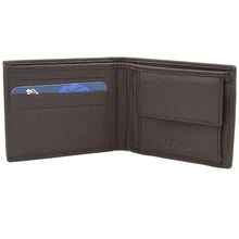 Load image into Gallery viewer, FC Porto Leather Man Wallet Officially Licensed Product #2581