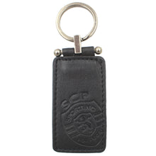 Load image into Gallery viewer, Sporting CP Leather Man Keychain Officially Licensed Product #3592