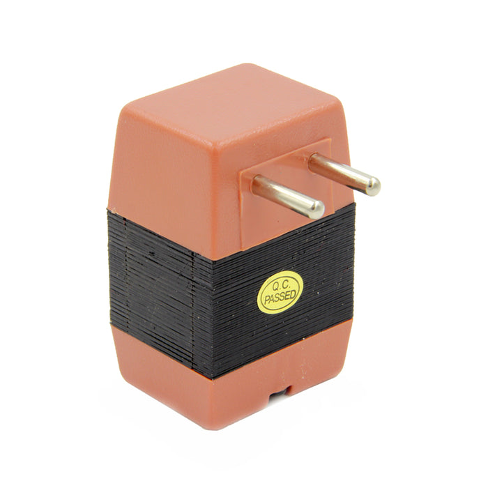 50R Travel Voltage Converter Transformer Step Down 240V-220V To 120V-110V Up to 50 WATT