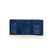 Load image into Gallery viewer, FC Porto Mens Wallet Officially Licensed Product