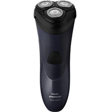 Copy of Philips Norelco 1100 Dry Electric Shaver 120/240 Volts