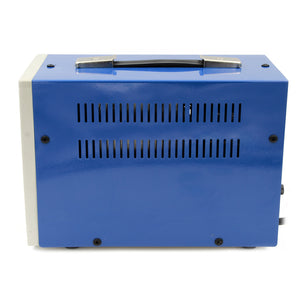 1000W Watt Step Down 220 to 110 Power Voltage Converter Transformer Stabilizer