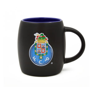FC Porto Coffee Mug With Gift Box Officially Licensed Product Ref PTO0939