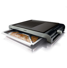 Philips THD-4419 Table Grill 220-240 Volts 50/60Hz Export Only