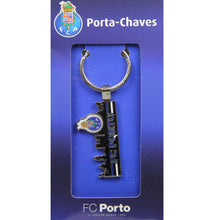FC Porto Keychain 11 Different Models Available