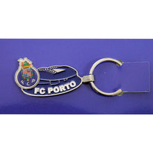 Load image into Gallery viewer, FC Porto Keychain 11 Different Models Available