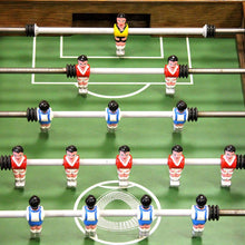 Load image into Gallery viewer, Foosball Table Child Safety Bars Rods Made in Portugal