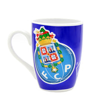 Load image into Gallery viewer, FC Porto Coffee Mug With Gift Box Officially Licensed Product #PTO0862