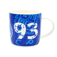 Load image into Gallery viewer, FC Porto Coffee Mug With Gift Box Officially Licensed Product #PTO0963