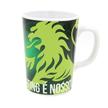 Load image into Gallery viewer, Sporting CP Coffee Mug With Gift Box Officially Licensed Product Ref SP0910