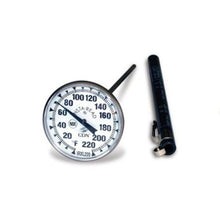 Load image into Gallery viewer, CDN IRXL220 ProAccurate® Insta-Read® Large Dial Cooking Thermometer