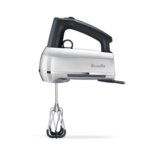 Breville BHM800SILUSC The Handy Mix Scraper 110 Volts