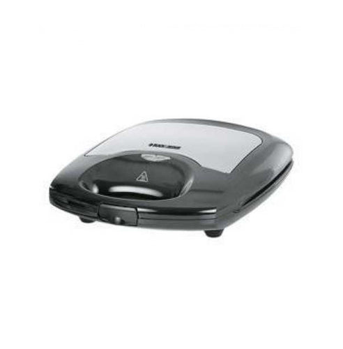 Black & Decker TS4000 Sandwich Maker 220-240 Volts 50/60Hz Export Only